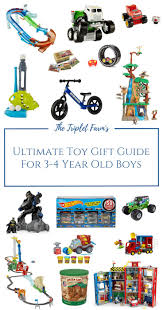 best 25 4 year toys ideas on pre school science
