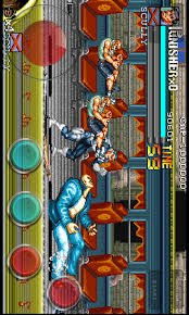 the punisher apk the punisher for android free on mobomarket