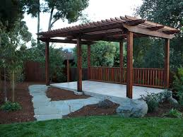Down To Earth Landscaping by Down To Earth Landscaping Services