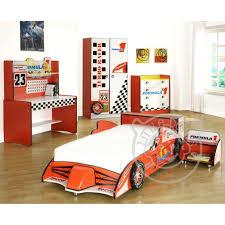 cars bedroom set cars bedroom furniture for kids decoration home ideas cars bedroom