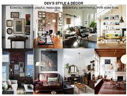 Masters Interior Design by Designing Dev U0027s Apartment From Master Of None An Interview On