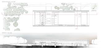 floor plan scale scale model u2013 emilydaisypage