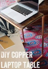 Cushion Laptop Desk by Making A Lap Desk Pillow Jumbo Lap Desk Walmart Com Metal Pipe