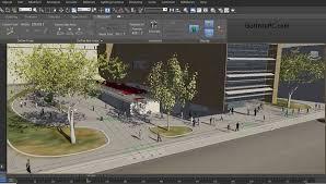 aplikasi untuk membuat gambar 3d download software pendukung kegiatan arsitek yanapratama