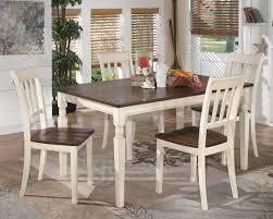dining room total furniture