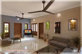 home interior design low budget interior design ideas for small indian homes low budget home