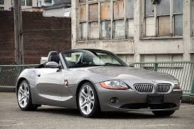 bmw 3 0 z4 inventory splendid automobiles inc
