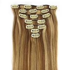 clip extensions clip in remy extensions 100 real human hair