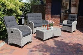 Garten Lounge Gunstig Best Garten Lounge Gunstig Images Unintendedfarms Us