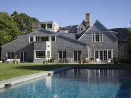 most expensive rentals in the hamptons business insider
