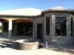 concrete roof house plans concrete ceiling span one last day of preparation on the roof and