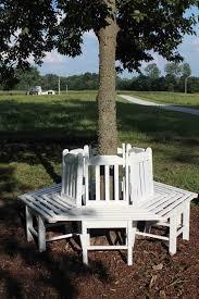 12 diy garden bench ideas free plans for outdoor benches