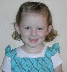 haircut for 3 years old choice image haircut ideas for