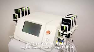 lipo light machine for sale 2017 sale lipo light machine best lipo laser machine fda