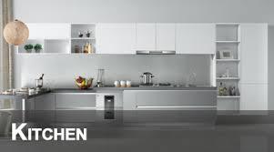 kitchen furniture oppein products kitchen wardrobe bathroom home furniture