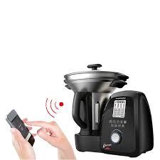 pour cuisiner comme un pro pour cuisiner comme un pro stunning test du cuiseur