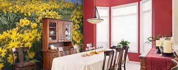 Murals For Kitchens  Dining Rooms Kitchen Wallpaper Murals - Dining room mural