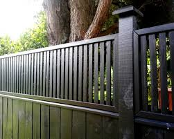 Timber Trellis Timber Fences And Trellis Deck And Fence Pro