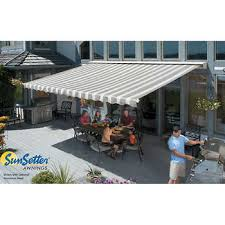 Awning Colors Awnings Costco