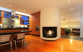 interior design home ideas interior design home ideas interior design ideas for stunning home