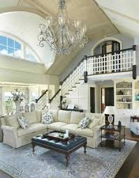 beautiful home interior designs 27 breathtaking rustic chic living rooms that you must see houzz