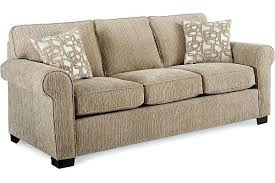 cheap sofa and loveseat sets loveseat sofas sofa loveseat sets sale mamabeartech co