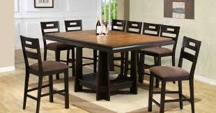 wrought iron dining room furniture table beautiful grey wood dining table awesome luxury gray