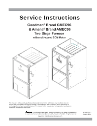 white rodgers thermostat wiring diagram u0026 white rodgers thermostat