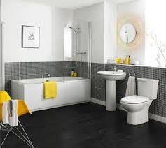 Best IKEA Bathrooms Images On Pinterest Bathroom Ideas - Ikea bathroom design