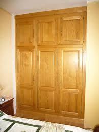 placard chambre placard de chambre en bois 9 lzzy co