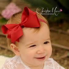 newborn bows online get cheap big newborn bows aliexpress alibaba