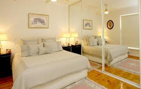 ways to make a small bedroom look bigger 7 ways to make a small bedroom look bigger realestate com au
