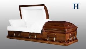 wood caskets kennedy walnut casket casket manufacturer of wood caskets metal