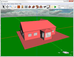 designing your own house design your own house with energy3d the concord consortium