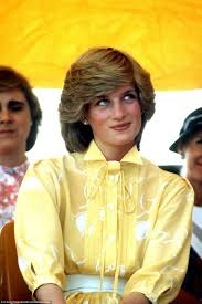 Prince Charles Princess Diana 478 Best Diana 1983 Australia Images On Pinterest Princess