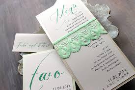 wedding invitations minted wrapped wedding invitation mint ecru pearl