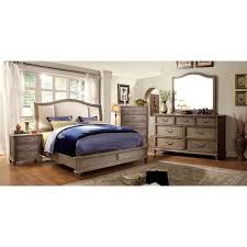 bedroom design awesome wood bedroom sets aarons sofas modern