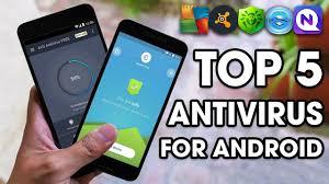 antivirus for smartphone free download u2013 best smartphone 2017