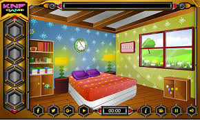 House Design Games Mobile Download Can You Escape Colorful House 2 For Android