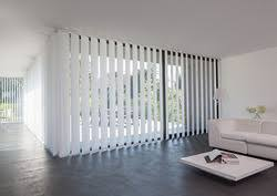Blinds In The Window Vertical Blinds In Jaipur Rajasthan Manufacturers Suppliers
