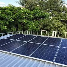 solar magnificent solar accent lights exterior solar lamps solar