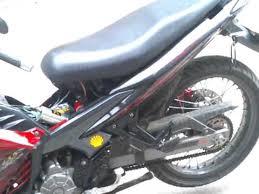 Modifikasi mobil dan motor jupiter mx ucok youtube hqdefault