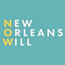 orleans convention visitors bureau hospitality industry to host mayoral forum to focus on tourism