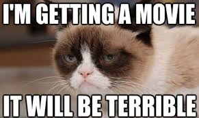 Angry Meme Cat - funny angry grumpy cat memes collection for friends family