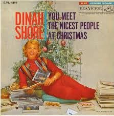 christmas photo albums 63 best christmas vintage record album covers images on