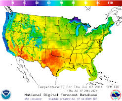 us weather map humidity humid maybe some much needed insta weather insights