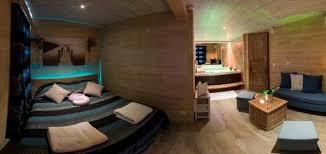 hotel avec dans la chambre en ile de hotel chambre avec privatif 14 luxe chambre d hotel