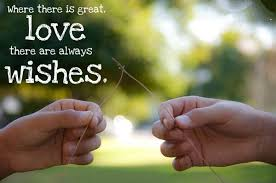 wishes quotes wishespoint