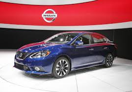 nissan mexico made in mexico popular on u s highways the spokesman review