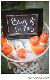 Ideas For Backyard Wedding Reception by Best 25 Outdoor Wedding Reception Ideas On Pinterest Tent